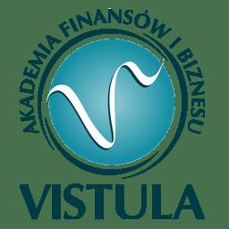 AFiB Vistula